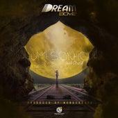 Um Sonho (feat. Osvaldo) by Dream Boyz