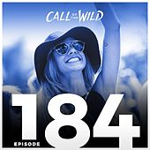#184 - Monstercat: Call of the Wild by MONSTER CAT
