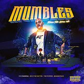The Show Me (feat. The Popper, Rich the Factor & Brandoshis) by Mumbles