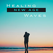 Healing New Age Waves – Calm Down & Relax, Stress Relieve, Music for Mind Peace von Soothing Sounds