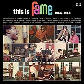This Is Fame 1964-1968 de Various Artists