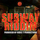 Subway Riddim by Various Artists