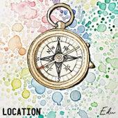 Location (Cover) de Edu
