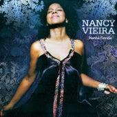 Manhã Florida de Nancy Vieira