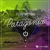 Road to Patagonia by Flowmotion