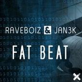 Fat Beat by Raveboiz
