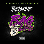 Bag Life by tREmaINe