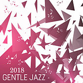 2018 Gentle Jazz von Peaceful Piano