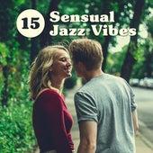 15 Sensual Jazz Vibes by Light Jazz Academy