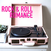 Rock & Roll Romance von Various Artists