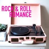 Rock & Roll Romance de Various Artists