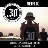 Netflix by Ponto 30