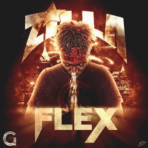 Flex by Zilla
