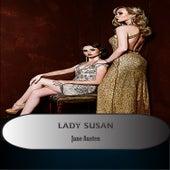 Lady Susan (ClearVoices Books) de Various