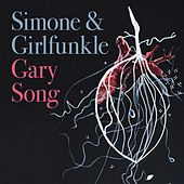 Gary Song by Simone