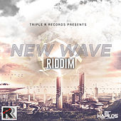 New Wave Riddim by Various Artists
