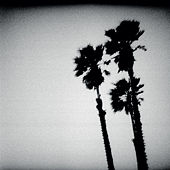 Blackberry Belle by The Twilight Singers
