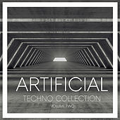 Artificial Techno Collection, Vol. 2 von Various Artists