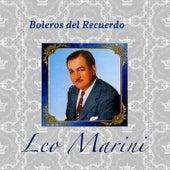 Bolero del Recuerdo by Leo Marini