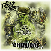 A Chemical Monkeywrench by Organik Poisons
