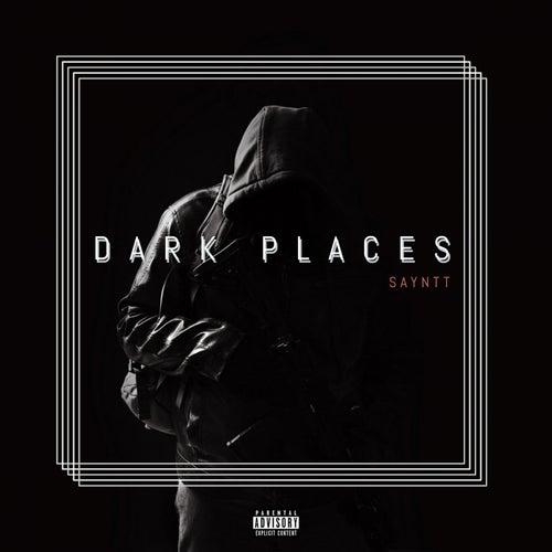 Dark Places by Sayntt