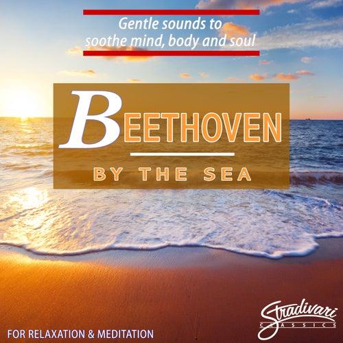 Beethoven By The Sea de The Stradivari Orchestra