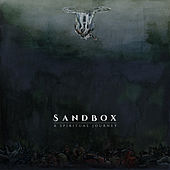 A Spiritual Journey by Sandbox