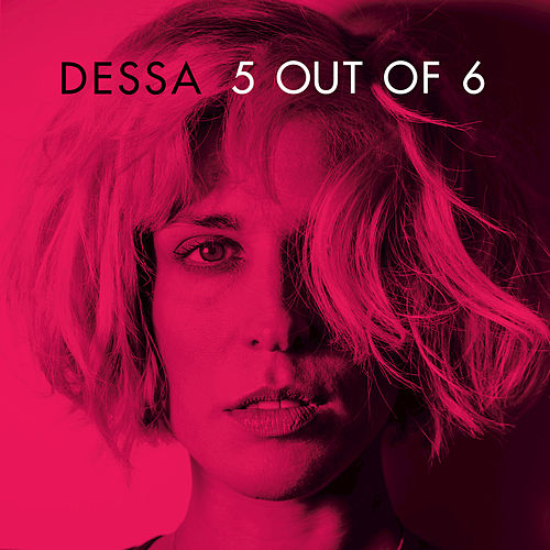 5 Out of 6 by Dessa