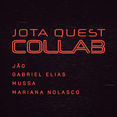 Collab by Jota Quest
