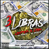 3 Libras (feat. Casper) by Lyan