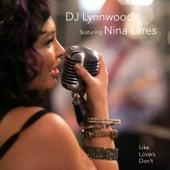 Like Lovers Don't de DJ Lynnwood