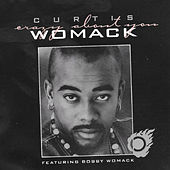 Crazy About You (2014 Remastered) by Curtis Womack