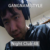 Fighter 4 (Super ver1.0) by Gangnam Style