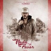 Nada Va Pasar by Filarmonick