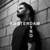 Amsterdam de Dyro