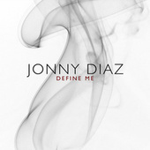 Define Me by Jonny Diaz