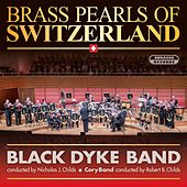 Brass Pearls of Switzerland von Various Artists