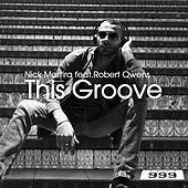 This Groove by Nick Martira