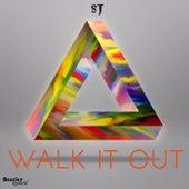 Walk It Out by SJ