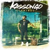 Terminus by Kassongo