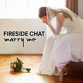 Marry Me – A Chilled Thomas Rhett Cover von Fireside Chat