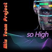 So High von Mix Team Project