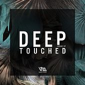 Deep Touched #37 di Various Artists