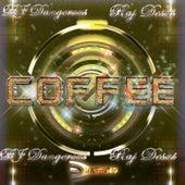 Coffee de DJ Dangerous Raj Desai