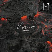 Neomate by Mist