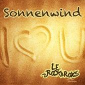 Sonnenwind by Le Rock