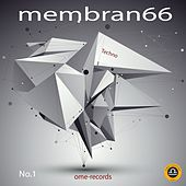 Membran 66 von Membran 66