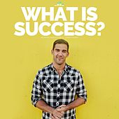 What Is Success? (feat. Lewis Howes) de Fearless Motivation