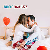 Winter Love Jazz by Relaxing Piano Music