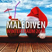 Malediven Wintertraum 2018 by Various Artists
